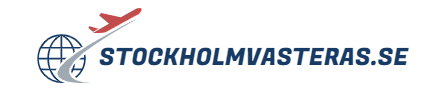 stockholmvasteras.se